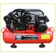DEK 3095 Air Compressor
